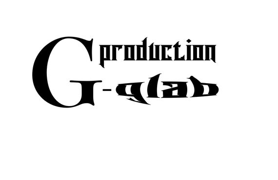 G-glab production